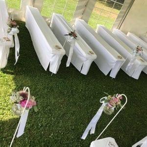 Schäferstäbe Traurednerin Alexandra Klein, freie Trauungen und Hochzeitsplanung in Tirol und Oberbayern und Tegernsee