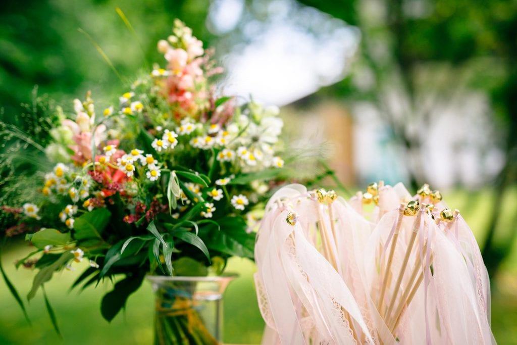 Traurednerin Alexandra Klein, freie Trauungen und Hochzeitsplanung in Tirol und Obebayern