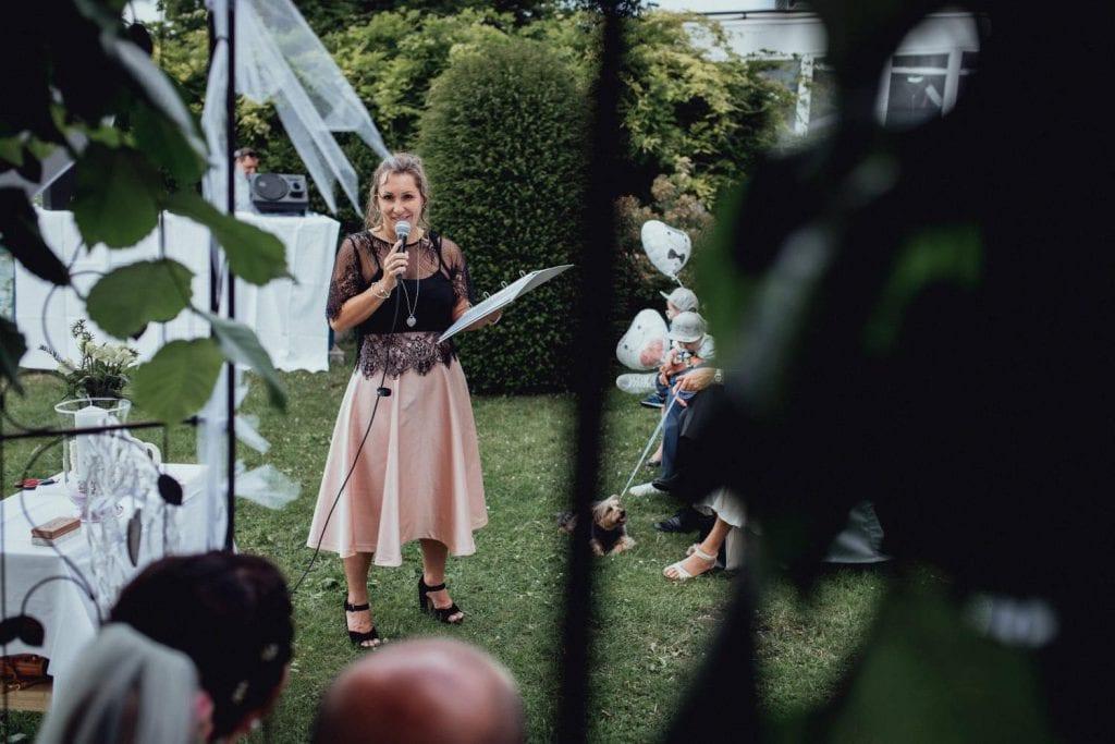 freie Trauungen in Oberbayern mit Alexandra Klein, Traurednerin und Hochzeitsplanerin